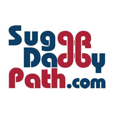 Sugardaddypath.com