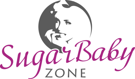 Sugarbabyzone.com